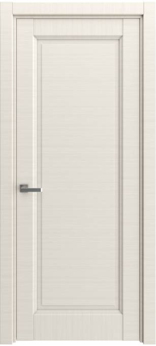 Межкомнатная дверь Elegant Белый клен, кортекс 17.39