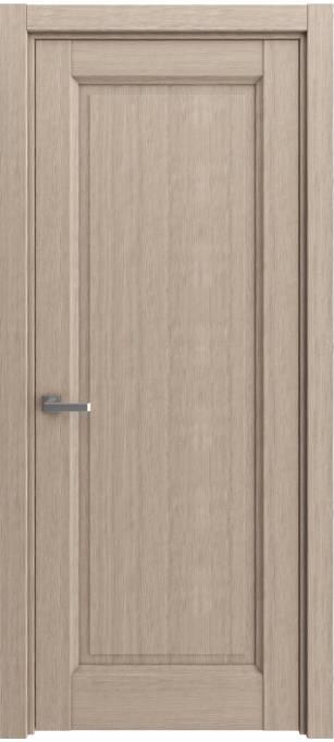 Межкомнатная дверь Elegant Тополь, кортекс 23.39