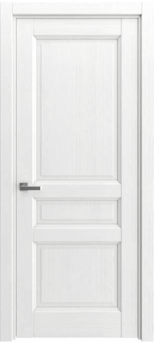 Межкомнатная дверь Elegant Ваниль, кортекс 50.169