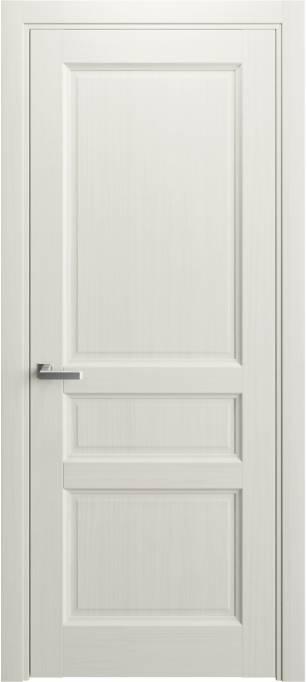 Межкомнатная дверь Elegant Жасмин 64.169