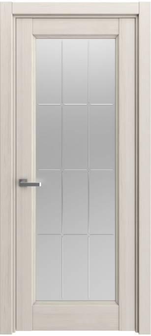 Межкомнатная дверь Elegant Портопало, кортекс 140.38