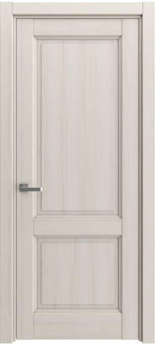 Межкомнатная дверь Elegant Портопало, кортекс 140.68