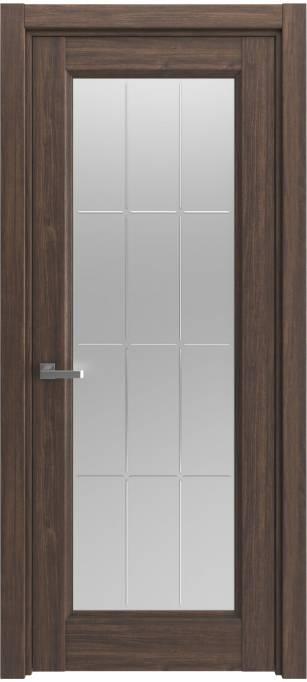 Межкомнатная дверь Elegant Элегия, кортекс 147.38