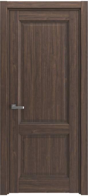 Межкомнатная дверь Elegant Элегия, кортекс 147.68
