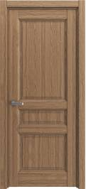 Межкомнатная дверь Тип: 214.169