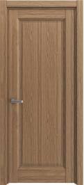 Межкомнатная дверь Тип: 214.39