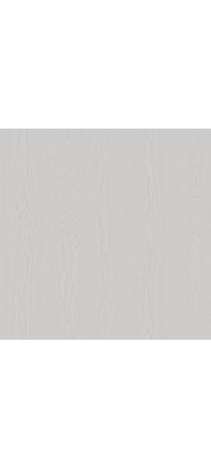Плинтус Sofia Invisible 120 мм Ясень кашемировый, структурированная эмаль