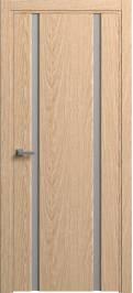 Межкомнатная дверь Софья Тип: 91.02