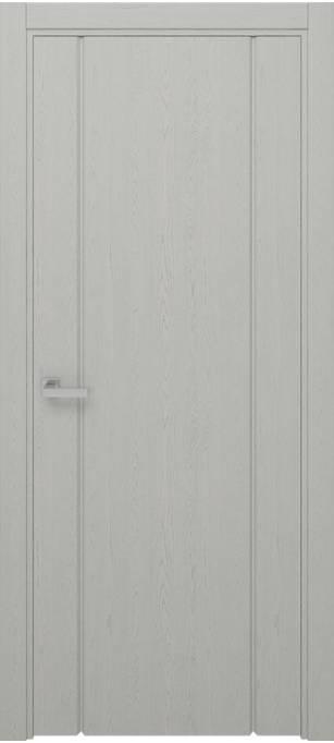Межкомнатная дверь Софья Тип: 42.03