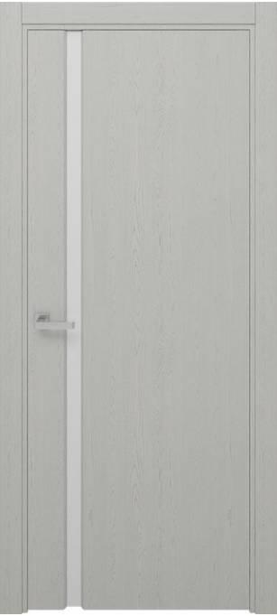 Межкомнатная дверь Софья Тип: 42.04