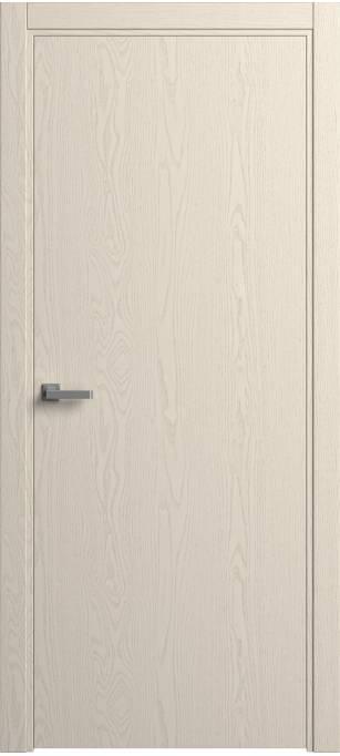 Межкомнатная дверь Софья Тип: 43.07
