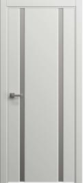 Межкомнатная дверь Софья Тип: 58.02