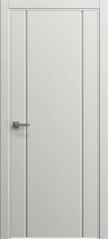 Межкомнатная дверь Софья Тип: 58.03