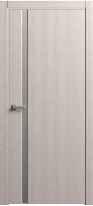 Межкомнатная дверь Софья Original Портопало, кортекс 140.04