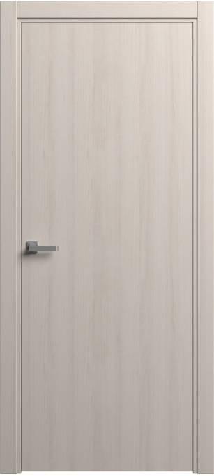 Межкомнатная дверь Софья Original Портопало, кортекс 140.07