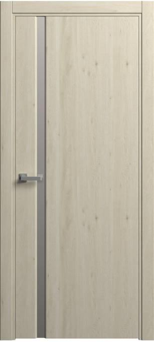 Межкомнатная дверь Софья Original Тироль, кортекс 141.04