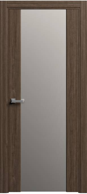 Межкомнатная дверь Sofia Original Элегия, кортекс 147.01