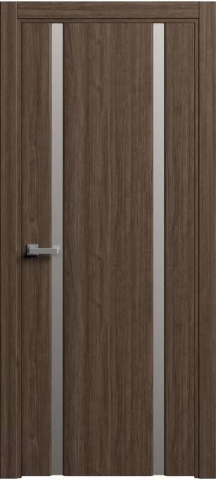 Межкомнатная дверь Софья Original Элегия, кортекс 147.02