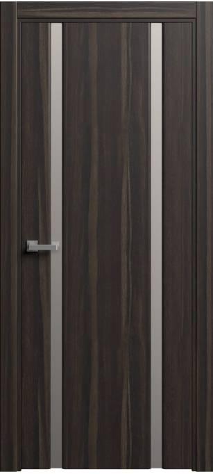 Межкомнатная дверь Софья Original Haute, кортекс 149.02