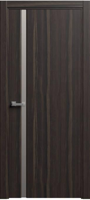 Межкомнатная дверь Софья Original Haute, кортекс 149.04