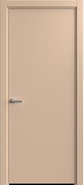 Межкомнатная дверь Софья Тип: 303.07
