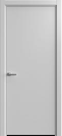 Межкомнатная дверь Софья Тип: 304.07