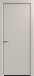 Межкомнатная дверь Софья Тип: 306.07