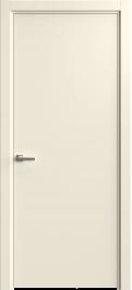 Межкомнатная дверь Софья Тип: 307.07