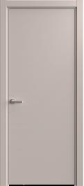Межкомнатная дверь Софья Тип: 308.07