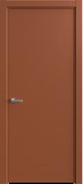Межкомнатная дверь Софья Тип: 320.07