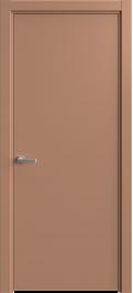 Межкомнатная дверь Софья Тип: 321.07