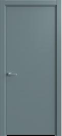 Межкомнатная дверь Софья Тип: 322.07