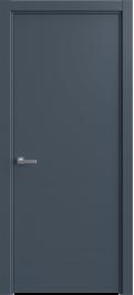 Межкомнатная дверь Софья Тип: 323.07