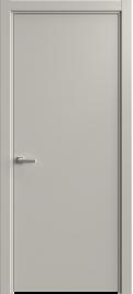 Межкомнатная дверь Софья Тип: 360.07