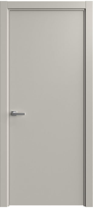 Межкомнатная дверь Sofia Original Stone, акриловая эмаль 360.07