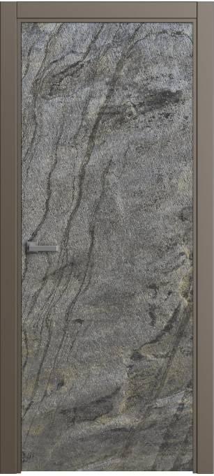 Межкомнатная дверь Sofia Original Мимас, камень 396.07