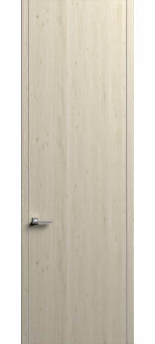 Межкомнатная дверь Софья Skyline Тироль, кортекс 141.94