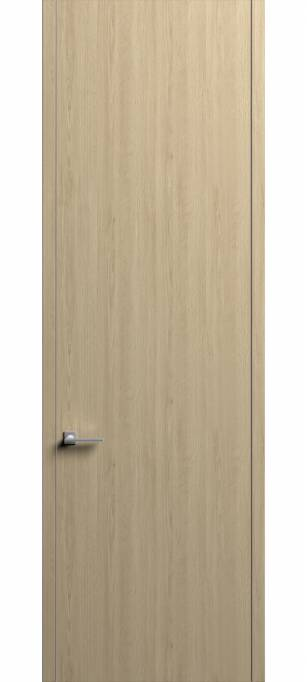 Межкомнатная дверь Софья Skyline Тукулан, кортекс 142.94