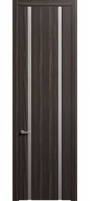 Межкомнатная дверь Софья Skyline Haute, кортекс 149.102