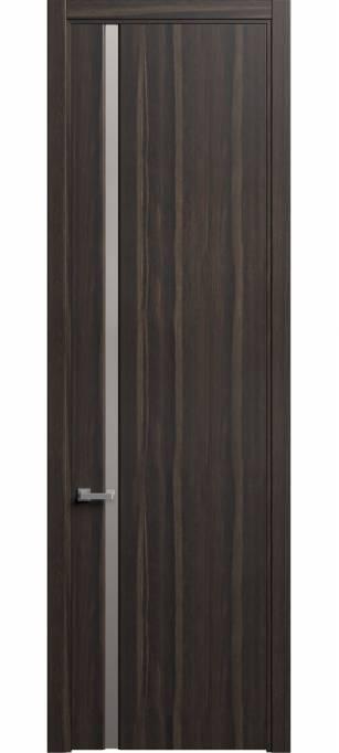 Межкомнатная дверь Софья Skyline Haute, кортекс 149.104