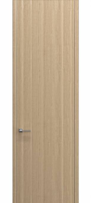 Межкомнатная дверь Софья Skyline Янтарный дуб, кортекс 213.96