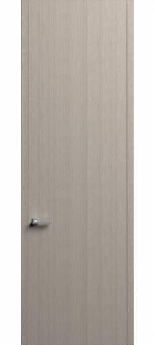 Межкомнатная дверь Софья Skyline Тополь, кортекс 23.96