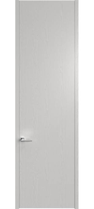 Межкомнатная дверь Софья Skyline Кашемировый ясень, эмаль структурированная 309.94