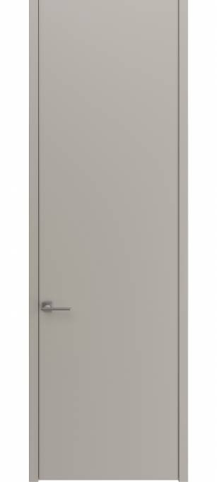 Межкомнатная дверь Софья Skyline Cashemir, монохромный кортекс 392.96
