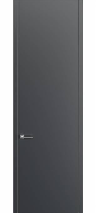 Межкомнатная дверь Софья Тип: 395.94
