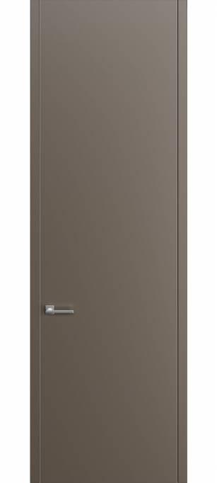 Межкомнатная дверь Софья Тип: 396.94