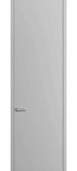 Межкомнатная дверь Софья Тип: 399.96