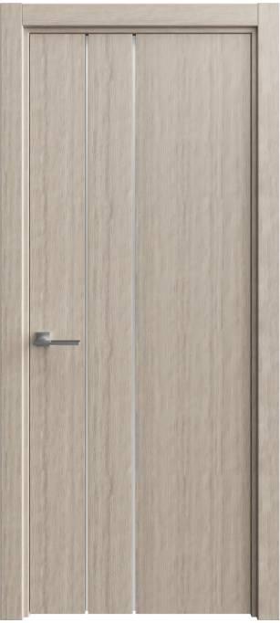 Межкомнатная дверь Sofia Vision Тополь, кортекс 23.44