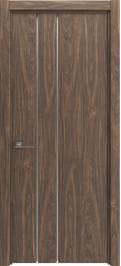 Межкомнатная дверь Софья Тип: 138.44