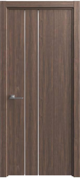 Межкомнатная дверь Sofia Vision Элегия, кортекс 147.44